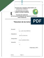 RESUMEN DE LECTURAS.docx