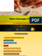 09.-Siklus-Keuangan-Desa1