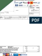 ASROCK960.pdf