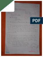 Prova de Física III