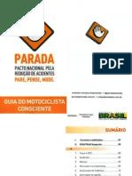 Guia Motoc i c List a Consci Ente
