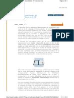 Boletín Técnico 79 y Con Las NIIF