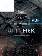 Witcher 2 Game Guide Pdf