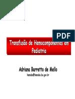 transf_hemo.pdf