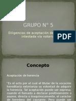 GRUPO N_ 5