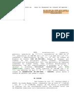 PETICAO_INICIAL-PEDIDO_DE_PAGAMENTO_DE_VERBAS_RESCISaRIAS.doc