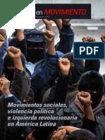 Revista Historia en Movimiento