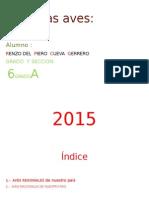 RENZO DEL PIERO.docx