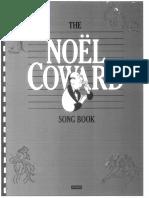 Songbook Broadway Coward Noel Coward Songbook B Musicals