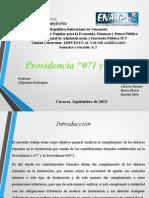 LAMINAS DE IVa.pptx