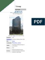 Amadeus IT Group.pdf