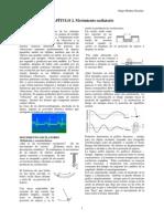Movimiento Oscilatoria(Slideshare).pdf