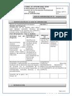 GFPI-F-019_Formato_Guia_de_Aprendizaje - Arquitectura de Equipos 1