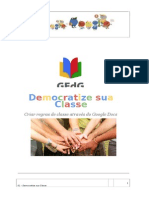 02-DemocratizesuaClasse