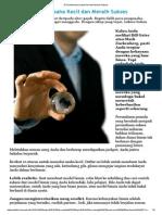 10 Tip Memulai Usaha Kecil dan Meraih Sukses.pdf