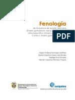 fenologa_de_la_palma_de_aceite_africana_y_del_hbrido_interespecfico.pdf