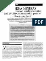 Dialnet-GaleriasMineras-4902847