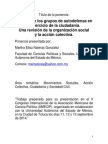 12D_Nateras_Autodefensa