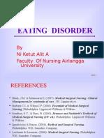 Anoreksia Bulimia A10April 2012