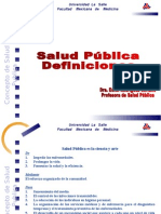 saludpublicadefinicin-120827172730-phpapp01