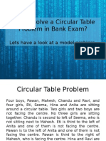 IBPS Problem - Copy.pptx