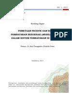 Pemetaan Produk Dan Risiko Pembayaran Bergerak-revisi-final Juni-2-2013