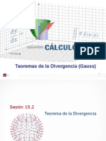 MA263_2013_2_S15.2_Teorema_de_la _Divergencia.ppt
