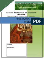 monografia-original HISTORIA DE LA MEDICINA.doc
