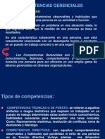 competencias-150701181526-lva1-app6891