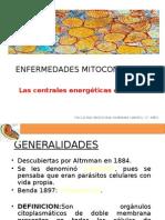 ENFERMEDADES-MITOCONDRIALES