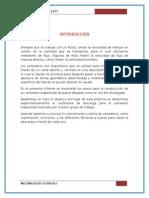 VERTEDERO-CIPOLLETI.docx