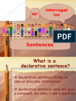 Declarative+and+Interrogative