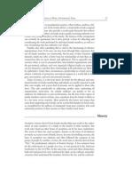 slave society.pdf