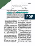 FeistGorman_1998-Psychology of Science-Integration of a Nascent Discipline_2