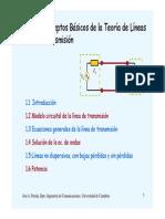 Presentacion Conceptos Basicos Lineas