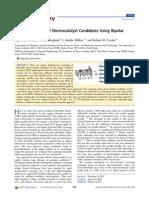 Rcrooks.cm.Utexas.edu Research Resources Publications Rmc240