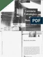 Gerencia Estratégica de Mercadeo- Donaire.compressed