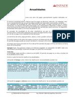 183354566-Anualidades-1