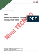 2538 b.modulos Formacion e.i Tecnico