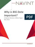 Big.Data