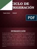 Ciclo de Refrigeracion..pptx