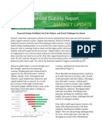 International Monetary Fund Global Financial Stability Report January 2010