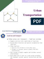 2,3 Urban & Transport.pdf