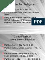 Atom,Molekul,Ion.ppt