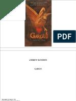 Andrew-Davidson-Gargui.pdf