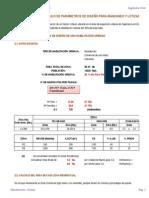 CALCULOS ZONIFICACION CONCER.xlsx