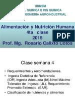 CLASE-4-2015-II