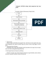 Metode Pelaksanaan Zeolite Water Adsorbtion Refrigrator ZOWAR Sebagai Solusi Pengawaten Ikan Bagi Nelayan Di Daerah Wilayah Pesisir