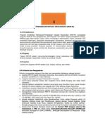 PKM-M_Karakteristik Umum Dan Penilaian