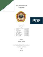 makalah IKD(1)